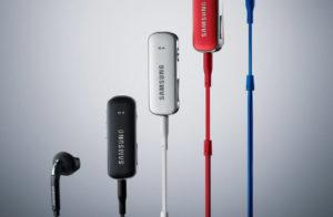 4B Samsung